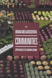 book-cover-communities