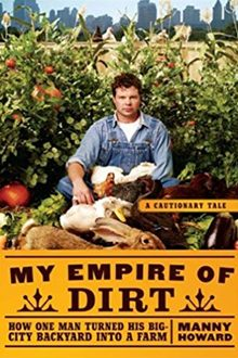 book-cover-empire-dirt