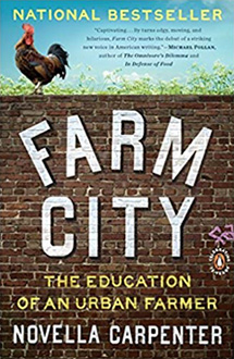 book-cover-farm-city