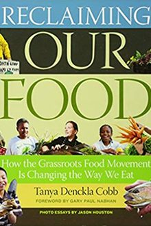 book-cover-reclaiming-our-food