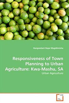 book-cover-responsiveness-town