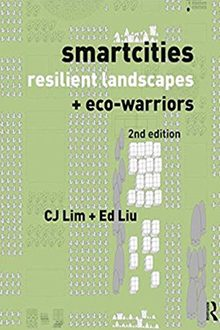 book-cover-smartcities
