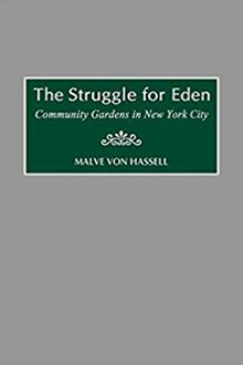 book-cover-struggle-eden