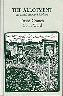 book-cover-the-allotment
