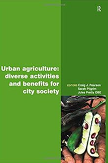 book-cover-urban-agriculture-diverse
