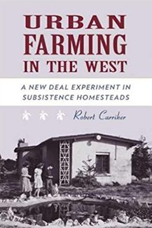 book-cover-urban-farming-west