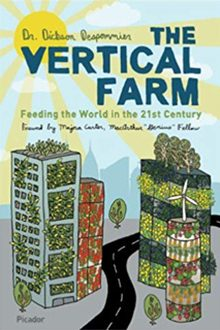 book-cover-vertical-farm